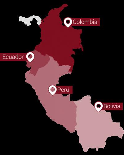 CAFECERT-Denominacion-de-origen-cafe-de-colombia-map